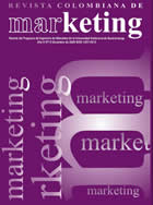 rev marketing