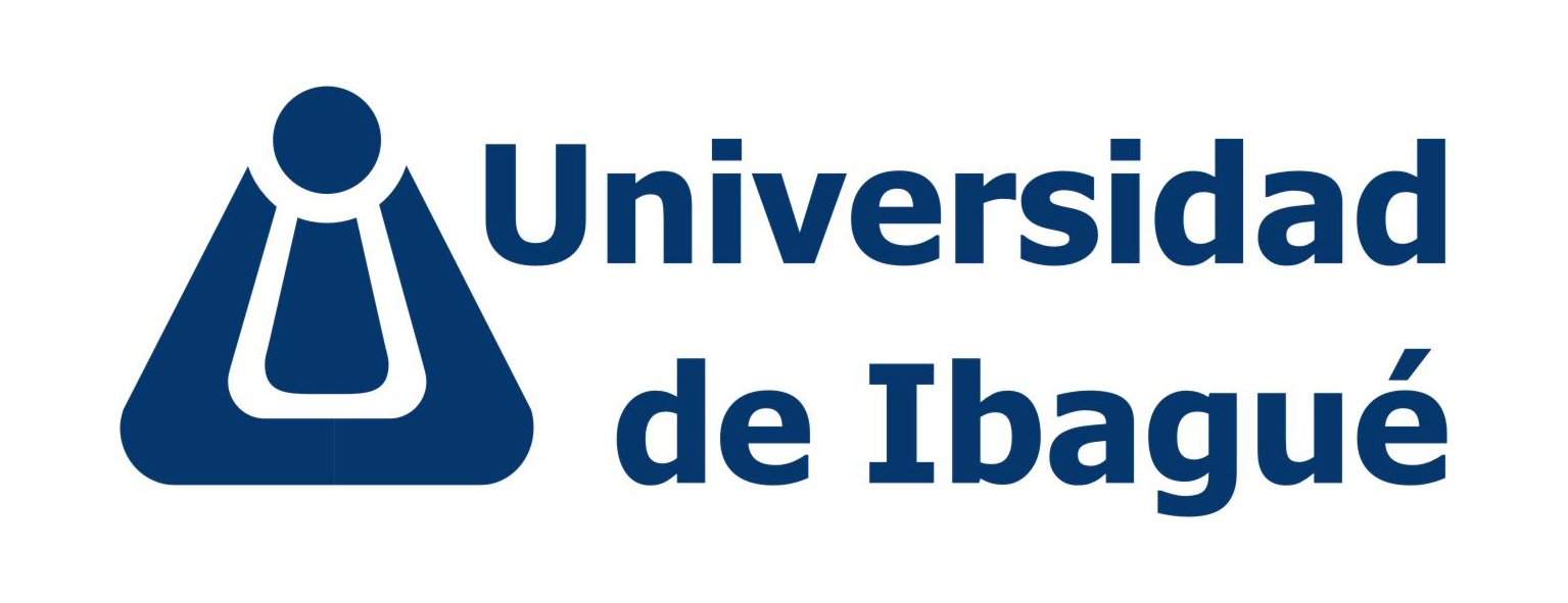 logo unibague2